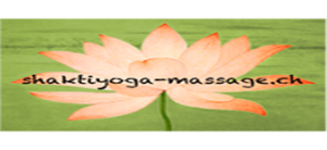 Shakti Yoga Massage